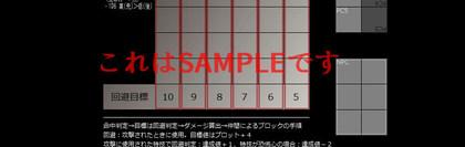 48059610_p0_master1200.jpg