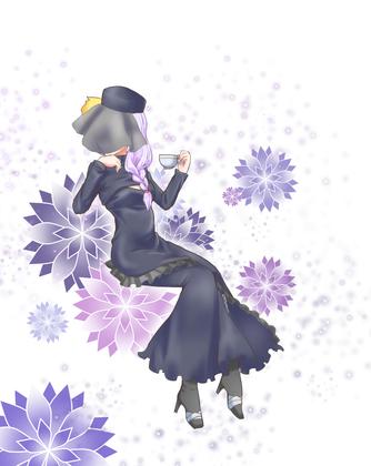 紫貴音ぜんしん.jpg