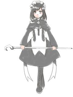 黒姫.png